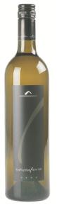 תבור אדמה סוביניון בלאןגיר, קרדיט:winebar.co.il