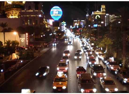 #35 Vegas Baby