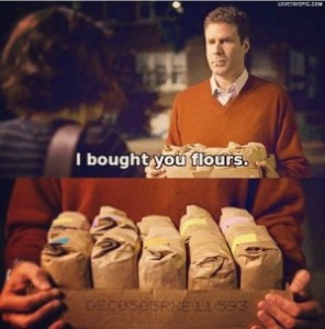 I-Bought-You-Flours