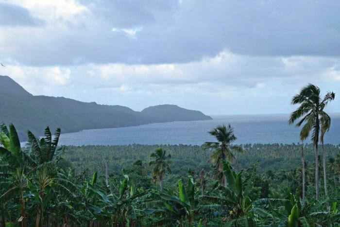 Landscape-Playa-Rincon