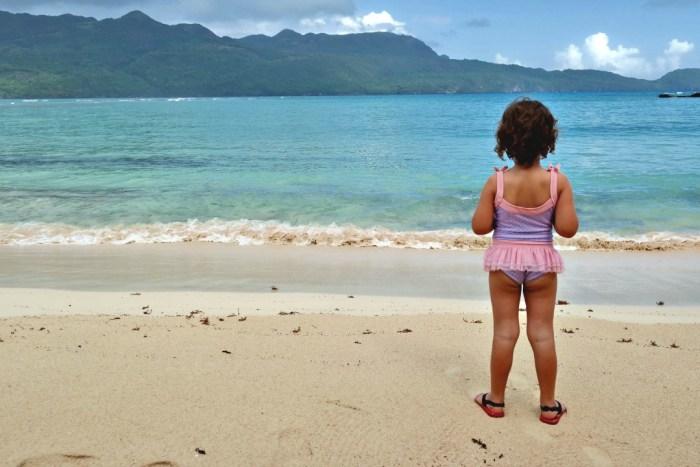 The-View-at-Playa-Rincon