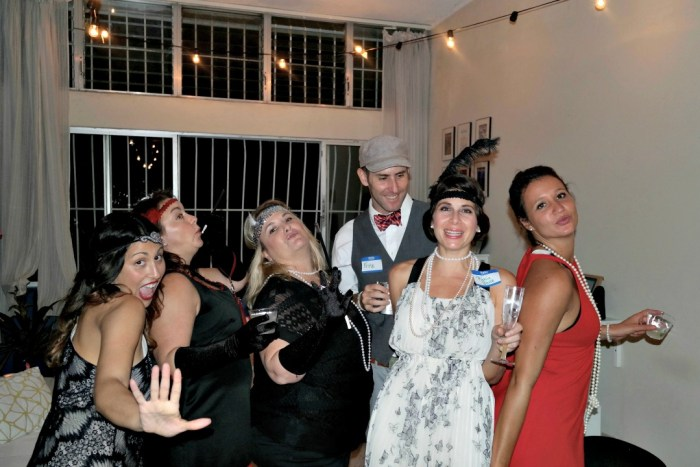 Great-Gatsby-Party-Guests
