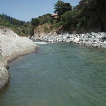 Jarabacoa Region