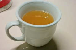 Chinola-tea-for-colds