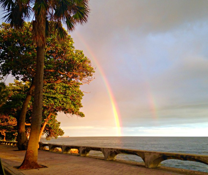 rainbow-on-the-way-to-the-colonial-zone