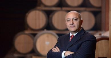 Alexandrion va prelua pachetul majoritar al distribuitorului cipriot Cavaway