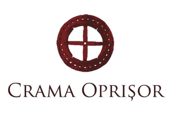 Crama Oprişor