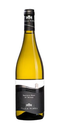 Premium Sauvignon Blanc 2018, Villa Vinèa