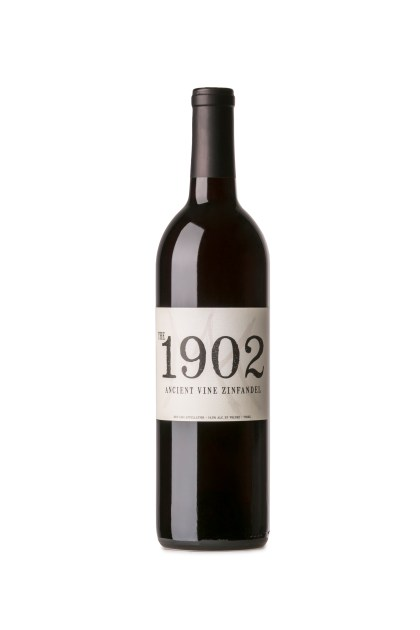 2016 The 1902