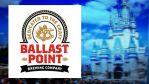 Ballast Point открывает пивоварню в Диснейленде
