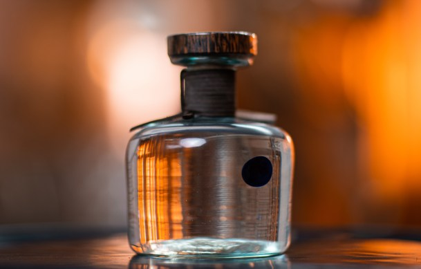 Procera African Martini Gin