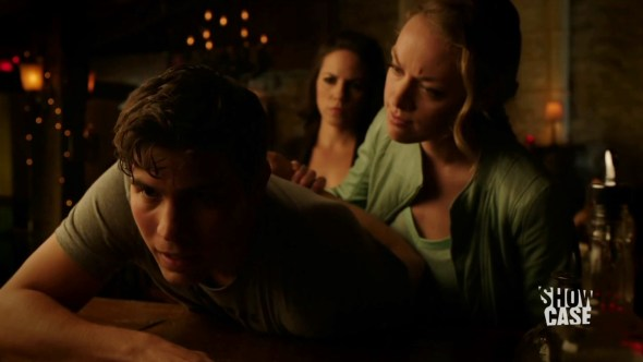 "5×04 ""When God Opens a Window"" — Episode 85 – Drinks at ...