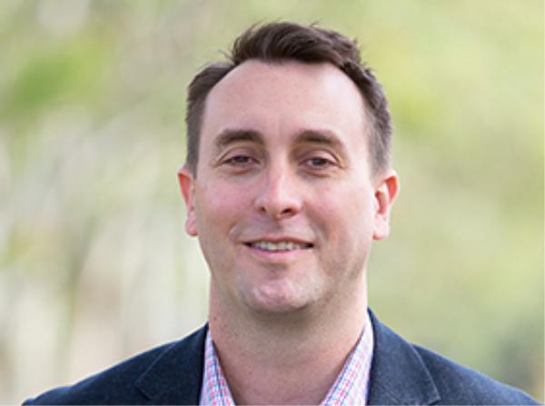 Michael Waters, Retail Drinks Australia