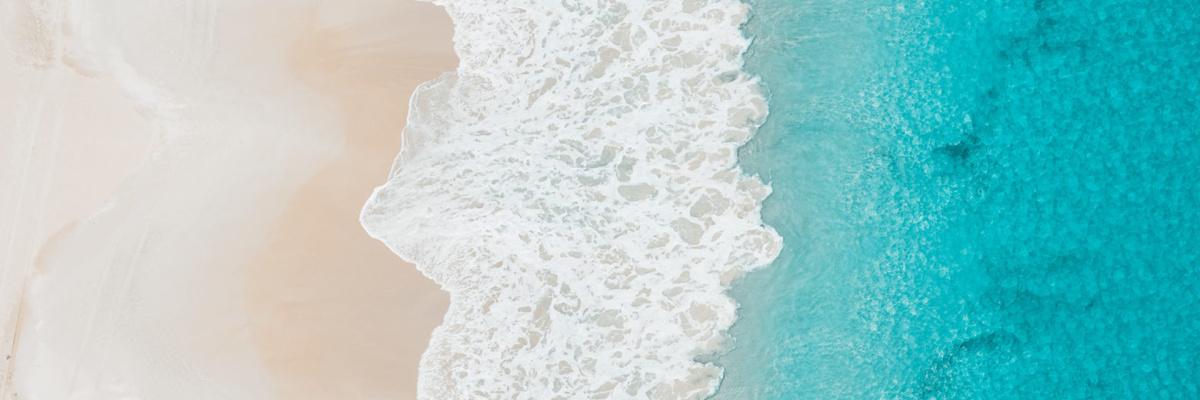 Aquabumps; Cape Mentelle