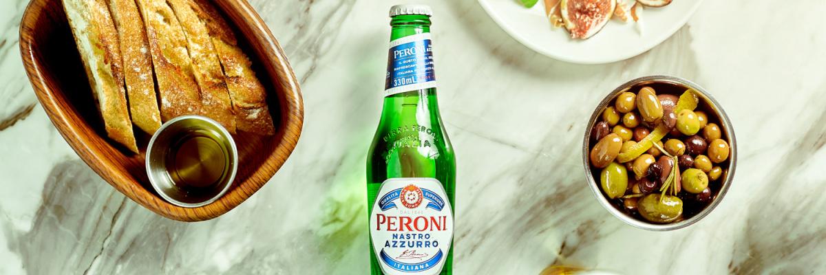 Peroni Australian Open