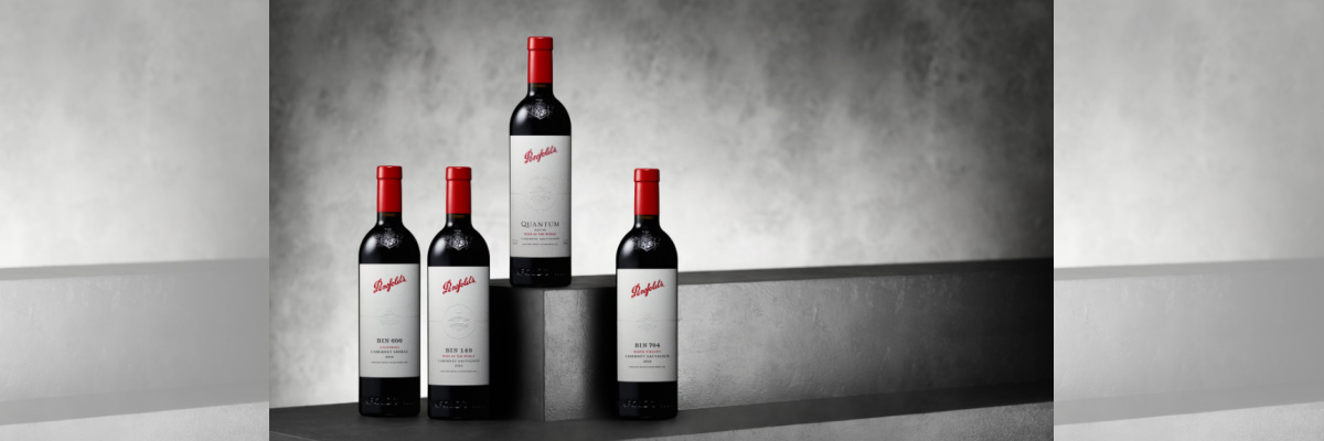 Penfolds California