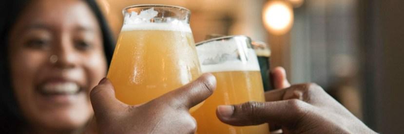 alcohol moderation