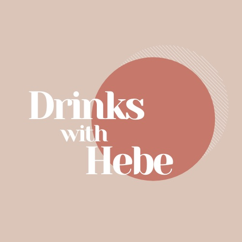 Drinks with Hebe