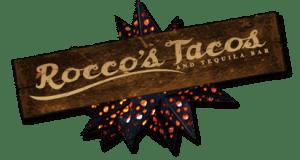 roccos tacos