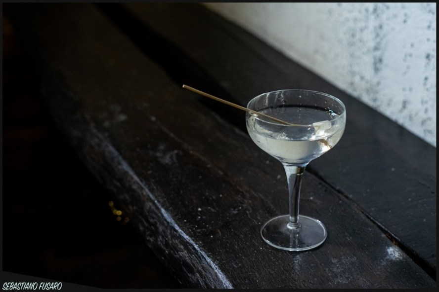 Ma che ce frega Martini - Fonderie Milanesi