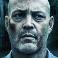 Brawl in Cell Block 99 Drinking Game