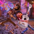 Pixar Coco drinking game
