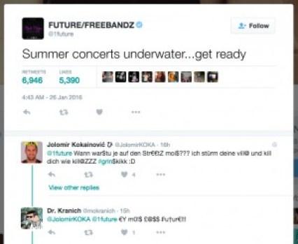 futureTweet