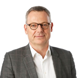 Karsten Lollike, Dripmate