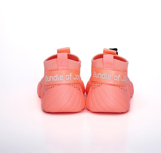 boj-peach-colour2.jpg