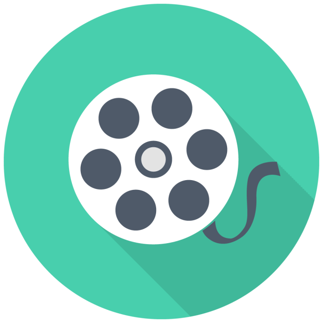 dripshot malaysia best video animation agency