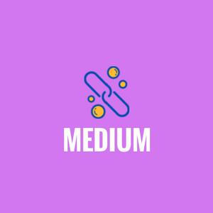 medium link clean up thumbnail