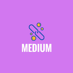 medium link clean up thumbnail