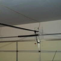 garagewiring