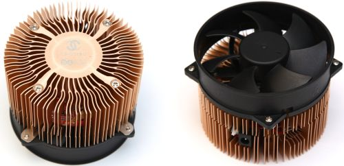 gridseed-5-chip-gold-scrypt-asic