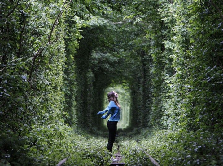 unused-railway-track-ukraine-forms-into-tunnel-love