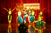 Nrityarpana 2006_4_thumb