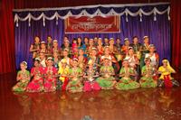 Nrityarpana 2007_13_thumb