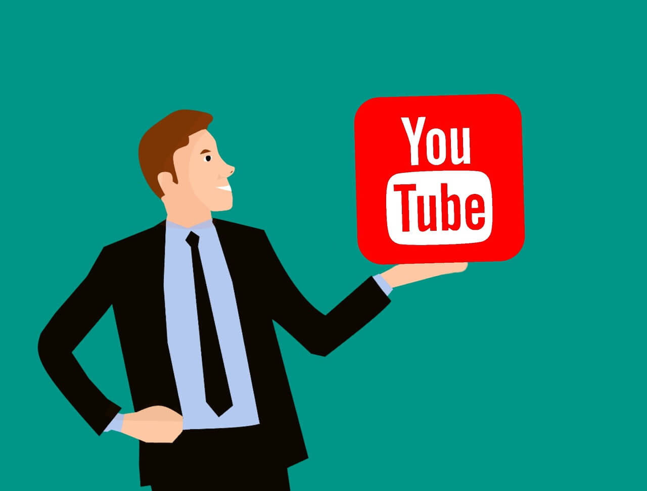 youtube, youtuber, channel