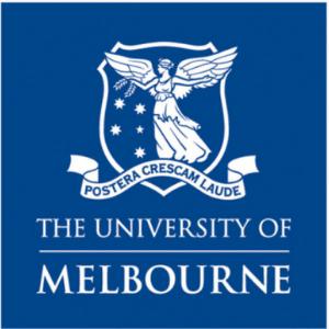 university-of-melbourne-logo