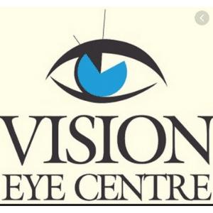 vision-eye-center-logo