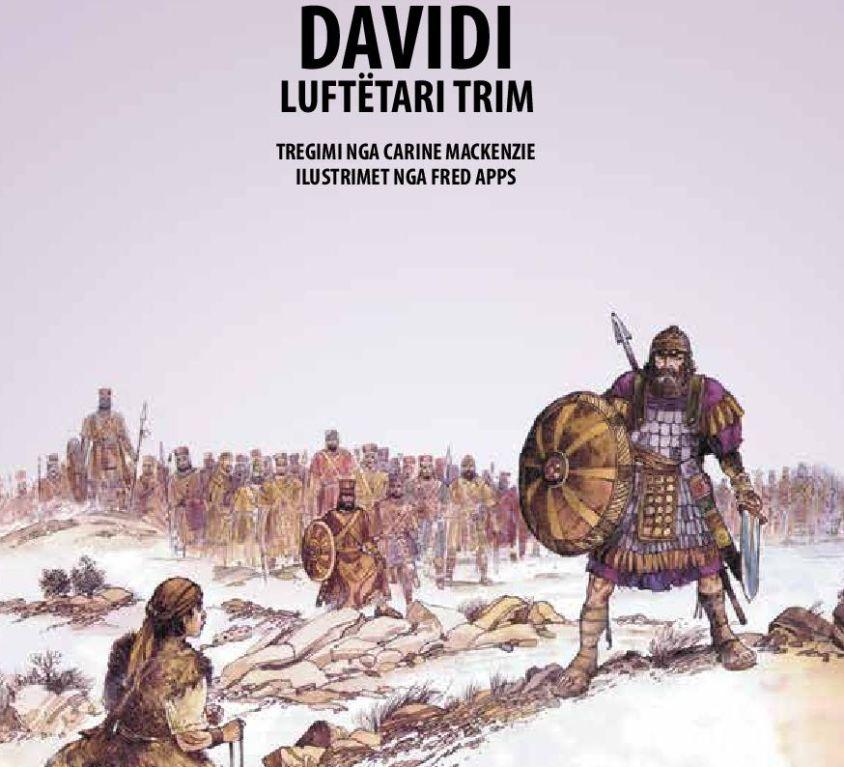 DAVIDI