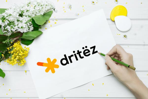 Dritez-RrethNesh