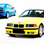 Buying Guide Bmw M3 E36 Drive My Blogs Drive