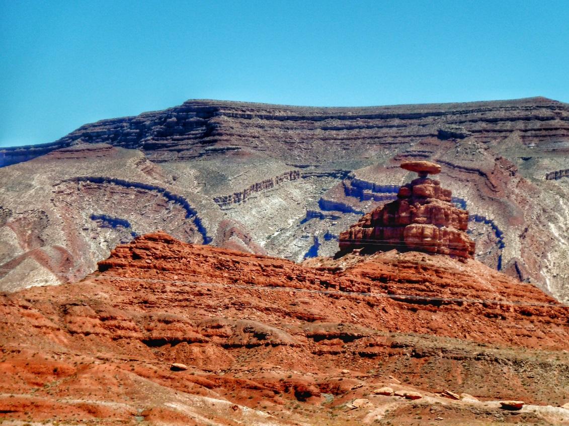 Cosa vedere vicino a Monument Valley