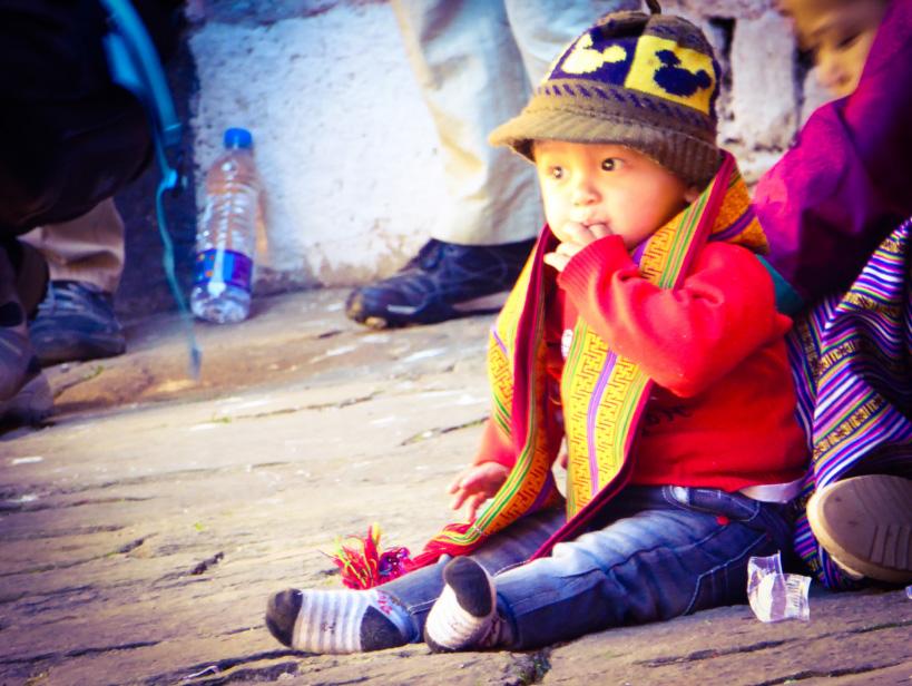bhutan6_edited