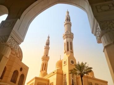 Al Fahidi Dubai cosa vedere