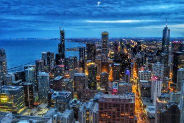 Cosa vedere a Chicago in un giorno