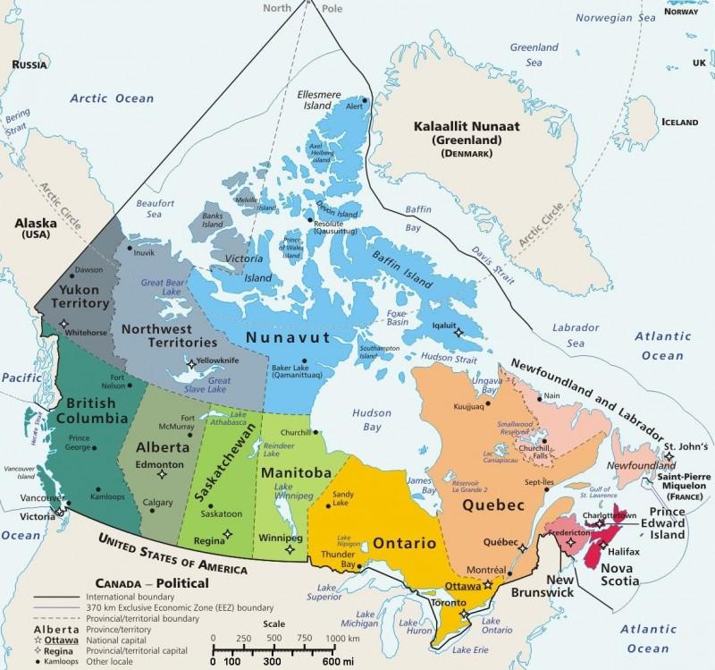 Canada_geopolitical_map_trim