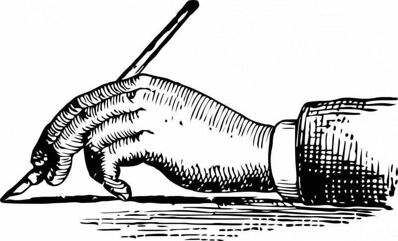 writing-hand (1)