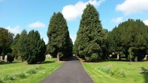 holbeach-cemetery